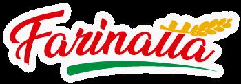 Farinatta