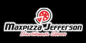 logo-maxpizza