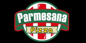 logo-parmesana