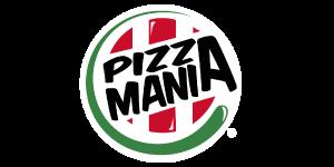 logo-pizza-mania2
